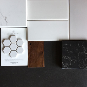 3-bath-materials-palette