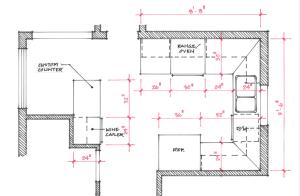 Design Process   Ruth Preucel Interiors
