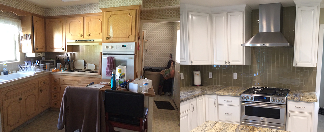 108.4-residential-remodel-Country-white-kitchen-PleasantonCA.png
