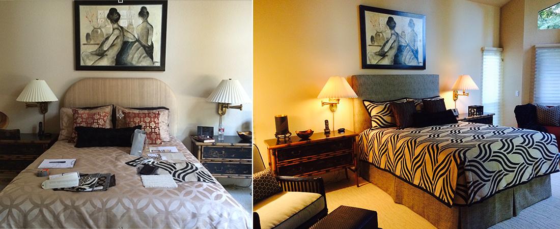 109.1-residential-remodel-master-bedroom-DanvilleCA.png