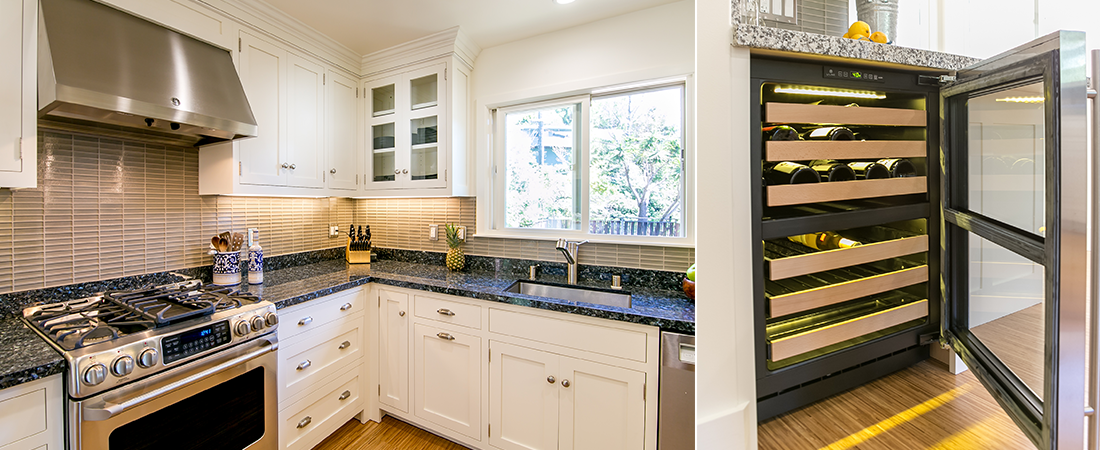 102.3-residential-remodel-white-craftsman-kitchen-OaklandCA-1100x450.png