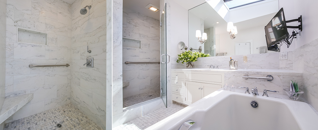 104.1-residential-remodel-white-marble-master-bath-SFCA.png