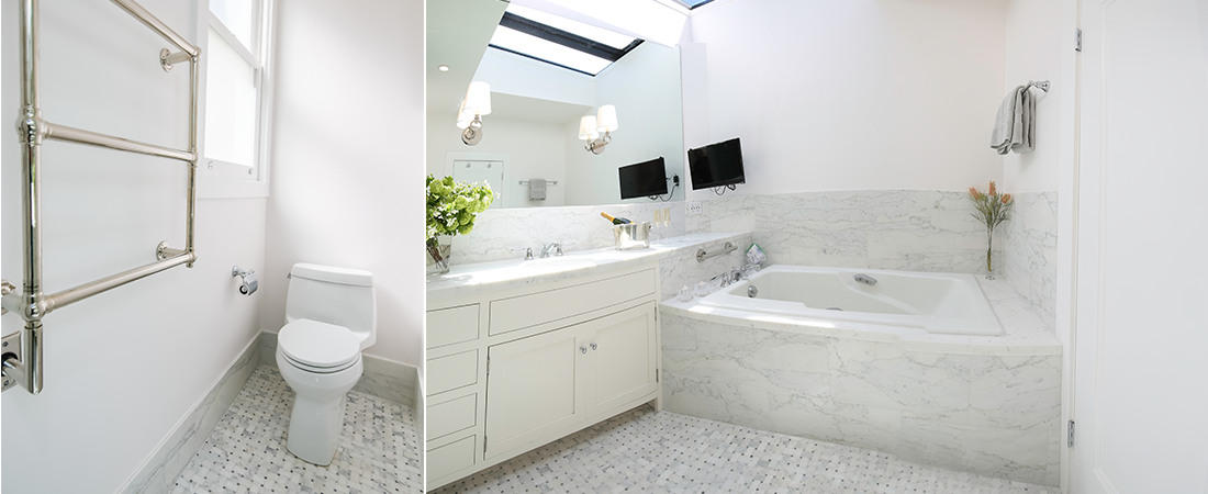 104.3-residential-remodel-white-marble-master-bath-SFCA.png