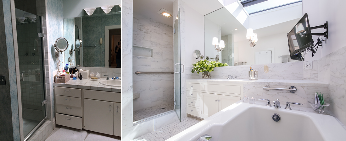 104.5-residential-remodel-white-marble-bath-SFCA.png