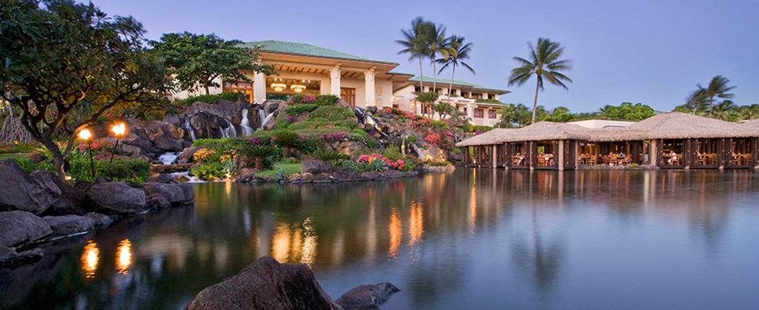 201.2-commercial-new-construction-resort-hotel-Kauai-HI.png