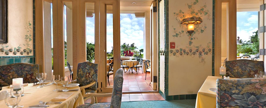 201.8-commercial-new-construction-resort-hotel-KauaiHI.png