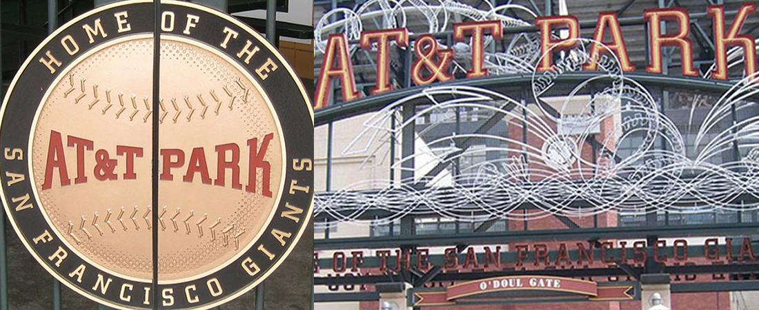 202.3-commercial-new-construction-baseball-park-SFCA.png