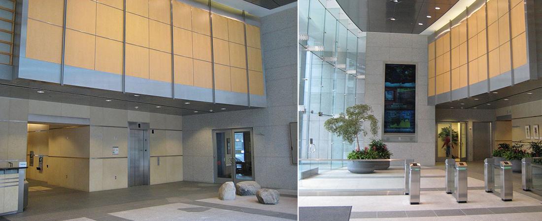 203.2-commercial-new-construction-skyscraper-SFCA.png