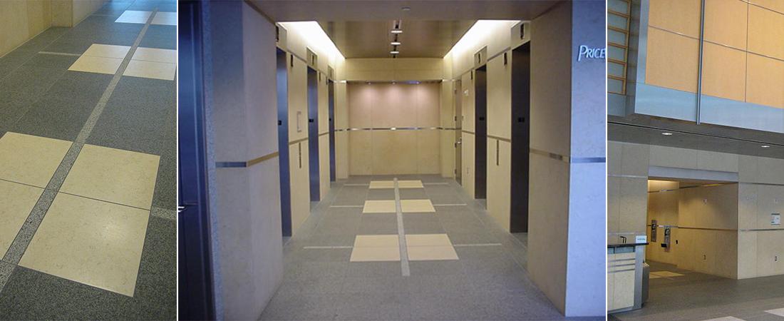 203.3-comercial-new-construction-skyscraper-SFCA.png