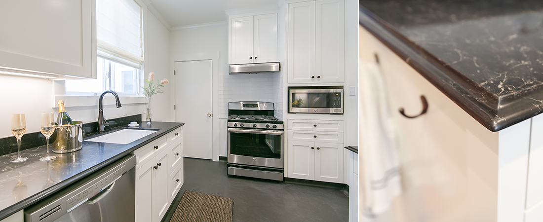 105.2-residential-remodel-white-kitchen-SFCA.png