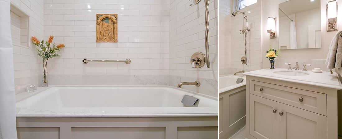 107.2-residential-remodel-white-bath-SFCA.png