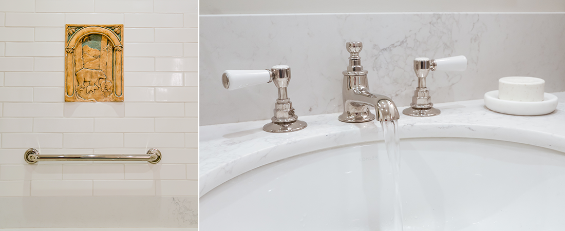 107.4-residential-remodel-white-bath-SFCA.png