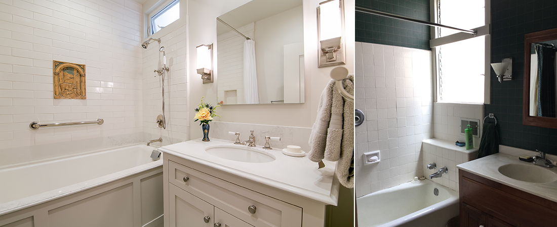 107.5-residential-remodel-white-bath-SFCA.png