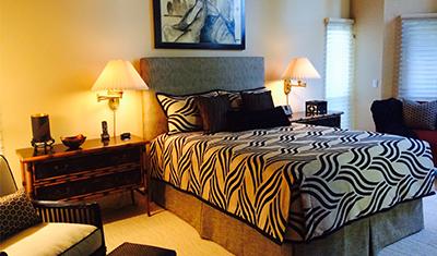residential remodel master bedroom Danville CA